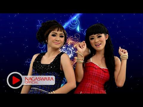 2 Unyu2 - E Masbuloh (Official Music Video NAGASWARA) #music