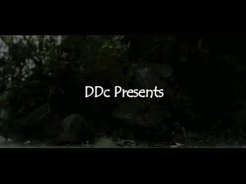 "ABCD2 | ""CHUNAR"" | Bandish Projekt Remix | @MoinShaikhMuZz (Dance Video)"