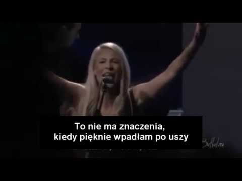 Bethel Music - In Over My Head