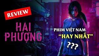Link Xem Phim Hai Phượng - Ngô Thanh Vân