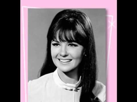 Johnny Angel - Shelley Fabares