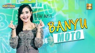 Download lagu Yeni Inka ft New Pallapa - Banyu Moto ( Live Music)