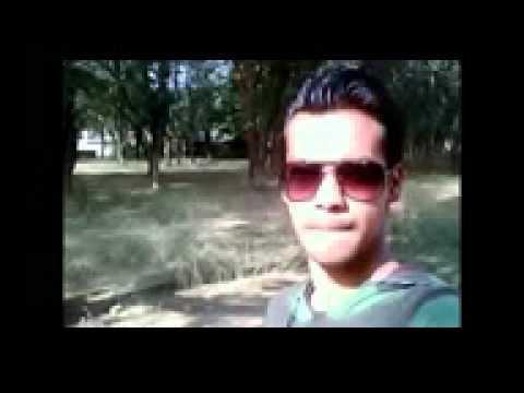 new hindi best sad song O jana 2 ( un rasto pe chalna h mujhe...
