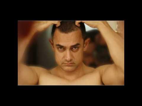 Chahat Full Song - Dangal Movie 2016 - Aamir Khan - Sakshi ... thumbnail