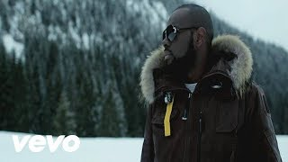 Maître Gims - J'me tire (Official Video)