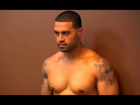 Apollo Nida from Real Housewives of Atlanta Fail to show for Prison