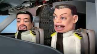 Chittagonian Pilot Emergency (copied)