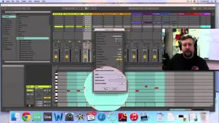 Download Lagu Export to mp3 Gratis STAFABAND