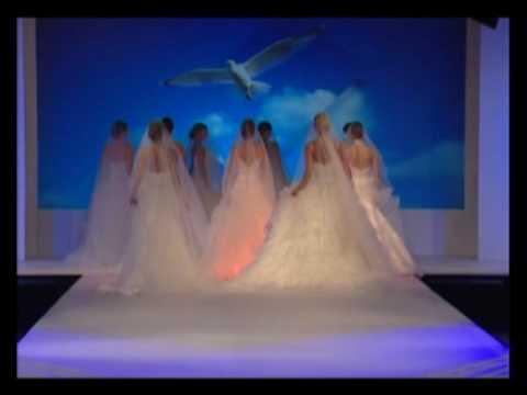 Fashion Show Demetrios