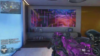 halo 5 warzone trying to get all armor sets and some call of duty
