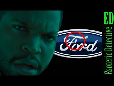 Mandela Effect MAILBAG #5 | FORD dealer confused by Logo! And more! | #MandelaEffect