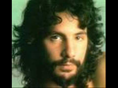 Cat Stevens - Where Do The Children Play