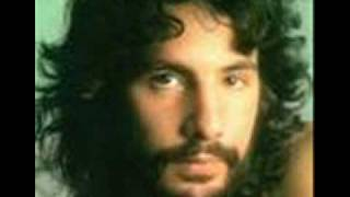 Watch Cat Stevens Where Do The Children Play video