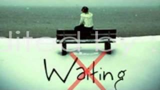 Apalah arti menunggu - Raisa