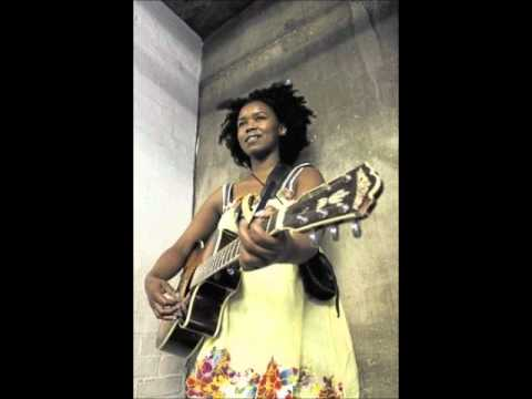 Zahara - my guiter