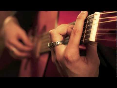 Musica para Bailar: Guitarra Flamenca Musica para Baile Flamenco Musica Sensual