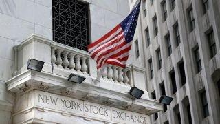 Why investors are bullish on Trump's tax reform