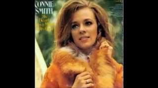 Watch Connie Smith Hinges On The Door video
