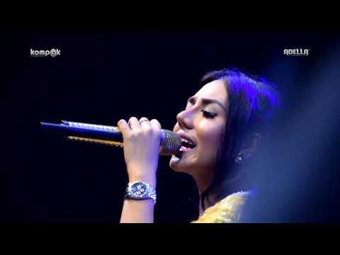 Download NONA AYU   LILIN PUTIH   OM ADELLA LIVE MADURA Mp4 baru