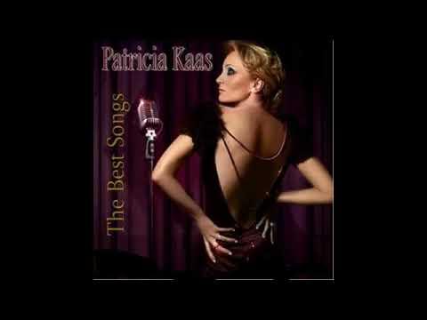 Patricia Kaas - Les Mannequinnes D