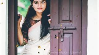 Romantic malayalam whatsapp status | whatsapp status malayalam |Cute romantic #whatsapp #status #bgm