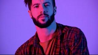 Download Lagu DANGEROUS WOMAN - Ariana Grande (Travis Garland Cover) Gratis STAFABAND