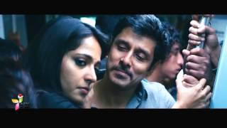 download lagu Vivegam - Kadhalaada  Song   Ajith Kumar gratis
