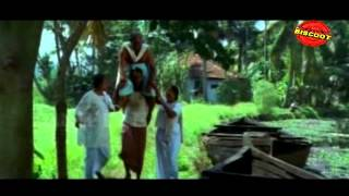 download lagu Karumadikuttan Kalabhavan Malayalam Movie Comedy Scene Mani And Nandini gratis