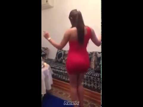 رقص مغربية ساخنة بدون ملابس داخلية thumbnail