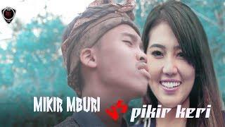 Download Lagu BALASAN PIKIR KERI (VIA VALLEN PIKER KERI ) Gratis STAFABAND