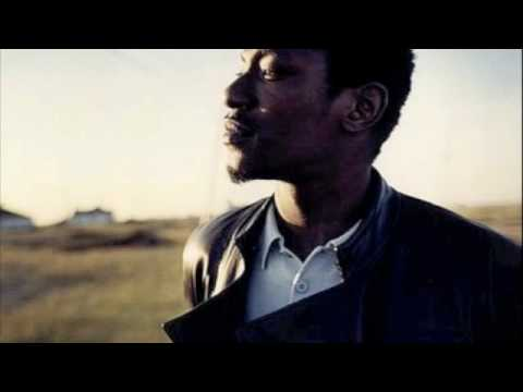 Roots Manuva - Let The Spirit (Hot Chip Remix)