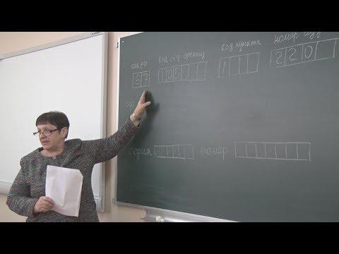 Десна-ТВ: День за днём от 21.02.2018