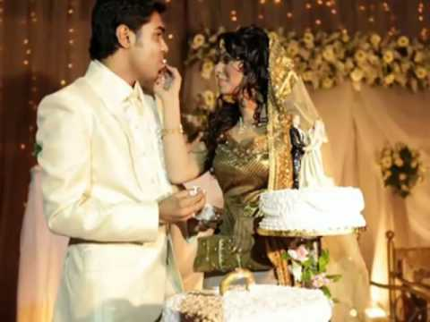 Prova&rajib video