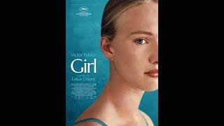 Girl - Extrait (Cannes 2018) HD