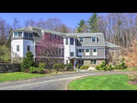 204 Pope Road, Acton MA - for sale by Gregory Burch, Tel 978-505-2979