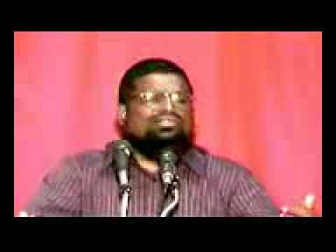 Fajar Prayer Tamil Bayan video