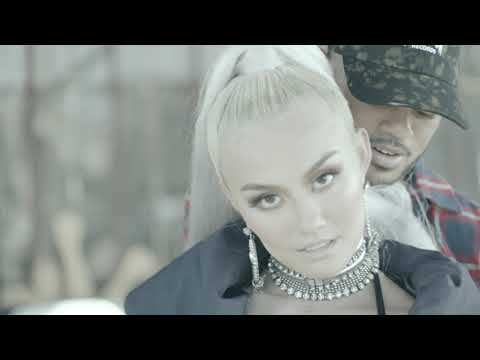 AGNEZ MO -- WANNA BE LOVED official video