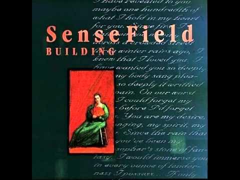 Sense Field - Sight Unseen