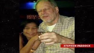WOW! Las Vegas Shooting Shooter Secretly TOLD 2 Do It By The Leader Of America! EARTH SHAKING NEWS!