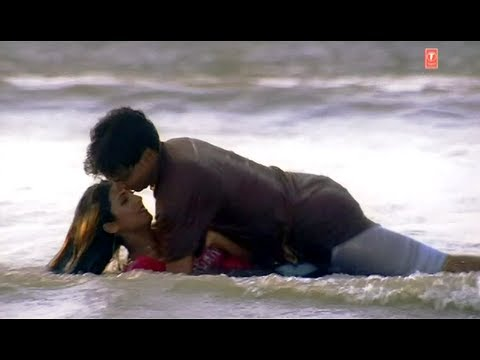 Hum Ta Ghayal Bhaini Ho (bhojpuri Hot Songs) - Ft. Pawan Singh & Sexy Sweety Chhabra video