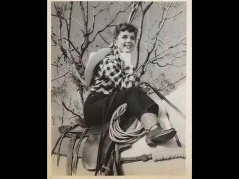 Classic Cowgirls -