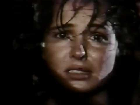 Born American 1986 TV trailer