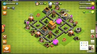 best th4 attack strategy
