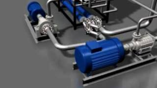 KSB_Saltec solutions for desalination