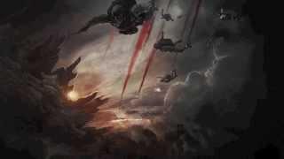 Godzilla (2014) - Official Teaser Trailer Music
