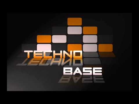 Jens O. - Illuminating (Mix by Technobase.fm)