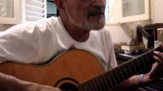Vídeo 25 de Adelino Moreira