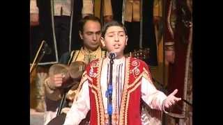Download Lagu Razmik Baghdasaryan/Ռազմիկ Բաղդասարյան- mi bala e Gratis STAFABAND