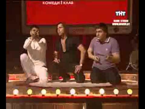 Comedy 175 7 Wap Sefan Ru video