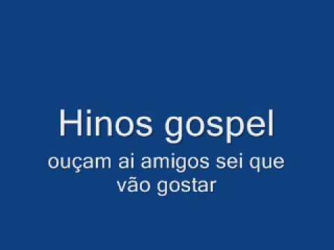 Hinos Evangélicos